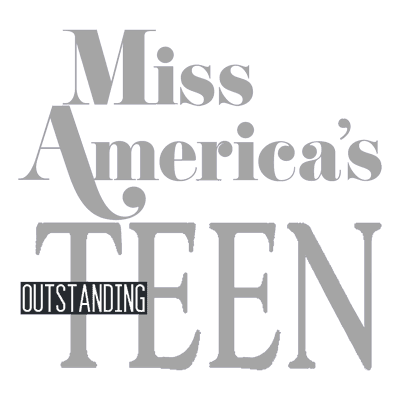 Outstanding Teen Logo Tall 2a2e33 2