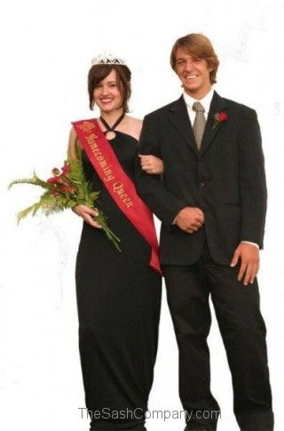 Pageant/10-Homecoming.jpg