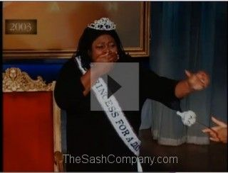 Corporate_Sashes/10-Oprah-Show-2003.jpg