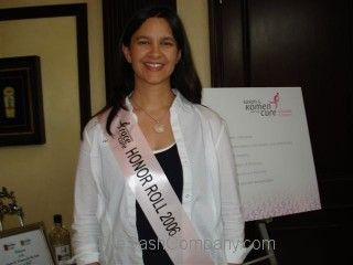 Corporate_Sashes/11-susan-g-komen_1463460845.jpg