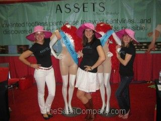 Corporate_Sashes/12-Spanx-2009.jpg