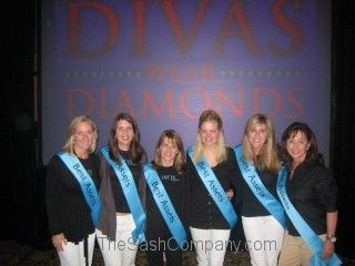 Corporate_Sashes/13-Spanx-2009.jpg