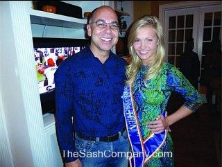 Miss_America/14-A-Florida-Gators-sash-for-Miss-Americas-Outstanding-Teen.jpg