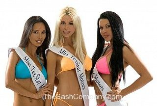 Pageant/14-Tex-Star-Motors-2008.jpg