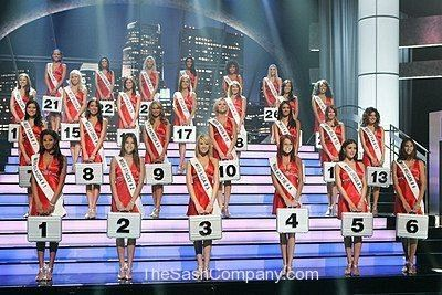 Pageant/18-Deal-or-No-Deal.jpg