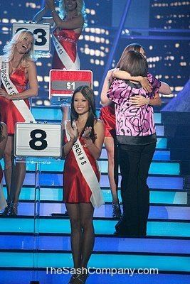 Pageant/19-Deal-or-No-Deal.jpg