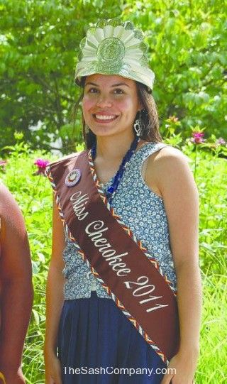 Pageant/21-Miss-Cherokee-2011.jpg