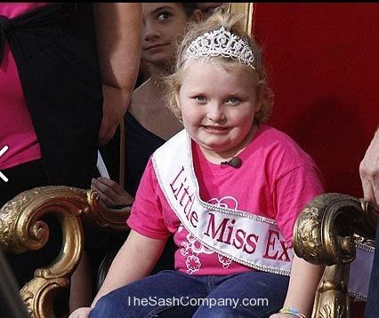 Pageant/22-Honey-Boo-Boo-Little-Miss-Extra.jpg