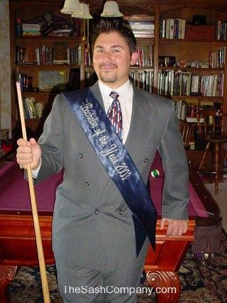 Corporate_Sashes/23-charity-events-bachelor-for-bid_1463461100.jpg