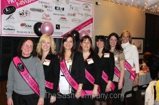 Corporate_Sashes/24-Group-Sashes.jpg