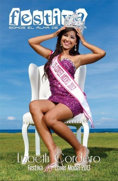 Pageant/25-Festiva-Cover-Model-2013.jpg