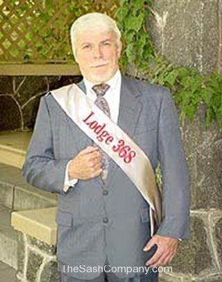 Corporate_Sashes/27-Lodge-Sash.jpg