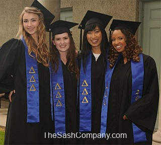 Sorority_Graduation_Stoles/2_Delta_Delta_Delta_Sorority_Graduation_Stole.jpg