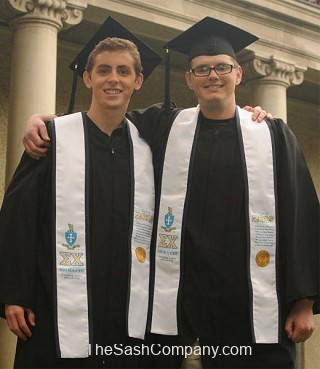 Fraternity_Graduation_Stoles/3-Sigma-Chi-Graphic-Stoles.jpg