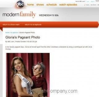 Pageant/33-Our-sash-on-Modern-Family-Sophia-Vergara.jpg