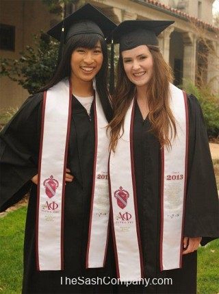 Sorority_Graduation_Stoles/3_Sorority_Graphic_Stole.jpg