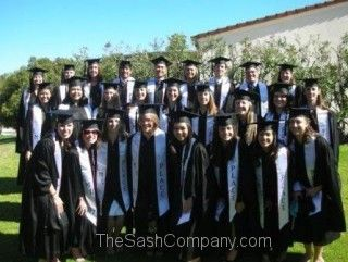 Greek_-_Graduation/4-Loyola-Marymount-PLACE-Stoles.jpg