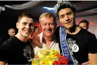 Pageant/5-Mr-Gay-Europe-2013.jpg