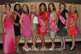 Corporate_Sashes/6-the-beauty-society-2008-2013_1463461551.jpg