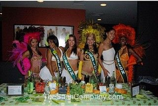 Corporate_Sashes/8-Eblon-2007.jpg