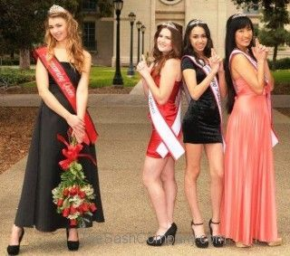 Pageant/9-Homecoming.jpg