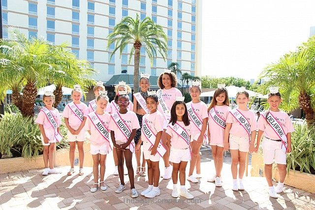 america_s_little_miss_2018_1538512494.jpg
