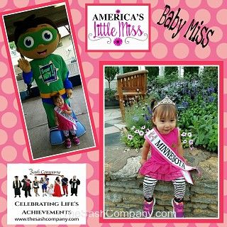 americas_little_miss_fb_1467399327.jpg
