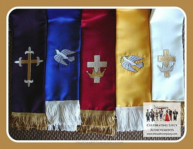 clergy_sashes_fb_1467063828.jpg