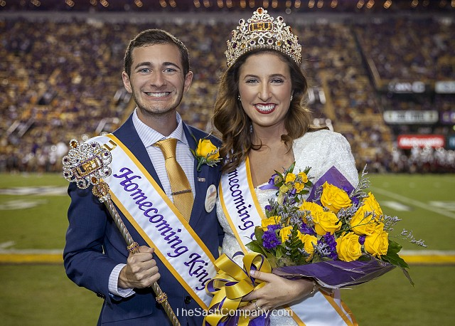 homecoming_lsu_2017_1538510157.jpg
