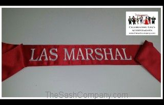 las_marshal_spanish_fb_1467068009.jpg
