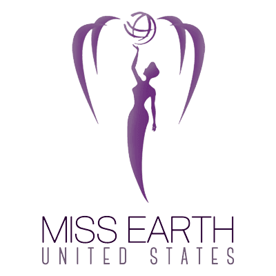 Miss Earth United States Pageant Logo
