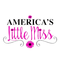 americas-little-miss-logo-transp Pageant Partner Exclusive Ordering