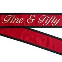 bday_decade_fine__fifty_birthday_sash_2