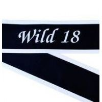 bday_decade_wild_18_black_w_b_2