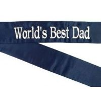 best_dad_sash_navy_blue_2