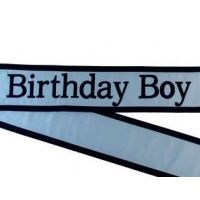 birthday_boy_blue_2