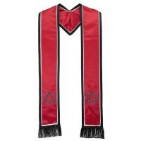 christian_trinity_clergy_red_dbf_stole