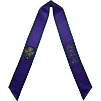 lambda_chi_alpha_edited_for_site_and_amazon_2