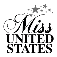 miss--united-states-logo---edited-for-sashes---black-no-lady Pageant Partner Exclusive Ordering