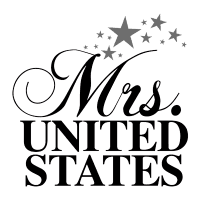 mrs--united-states-logo---edited-for-sashes---black-no-lady Pageant Partner Exclusive Ordering