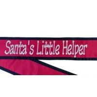 santa_little_helper_red1