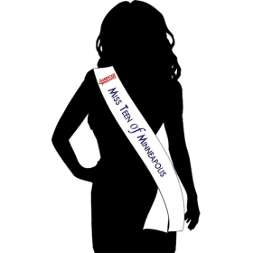 american-pageants-local-2019-bust