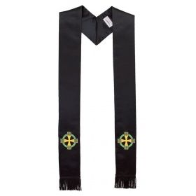 celtic_cross-_black_w_f_1409829358
