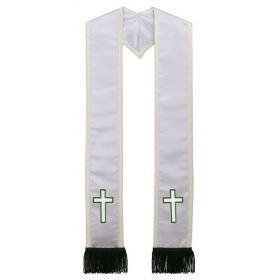 christian_cross_clergy_stole_white_bgrnf