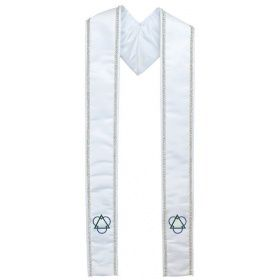 christian_trinity_clergy_white_wr_stole