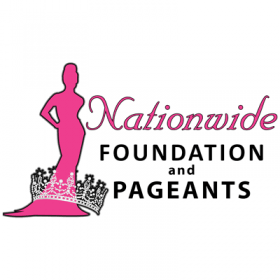 foundationpageantsquarelogo-002-w Pageant Partner Exclusive Ordering