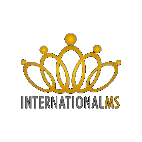 international-ms-logo-color Pageant Partner Exclusive Ordering