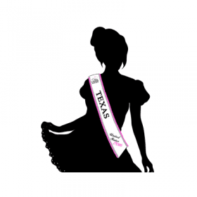 little-miss-united-states-state-sash