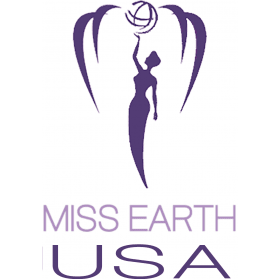 miss-earth---new-logo-2018_20181015_1140 Pageant Partner Exclusive Ordering
