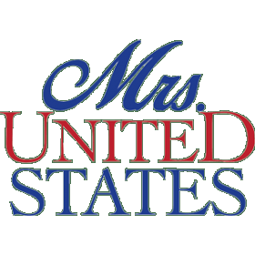mrs-united-states-shoulder Pageant Partner Exclusive Ordering